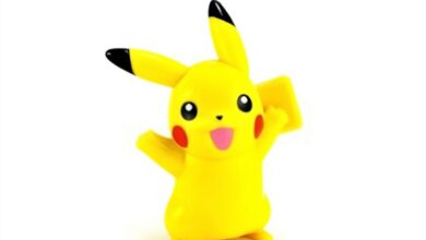 Photo of How to draw Pikachu Pokemon With Easy Drawing Tutorials