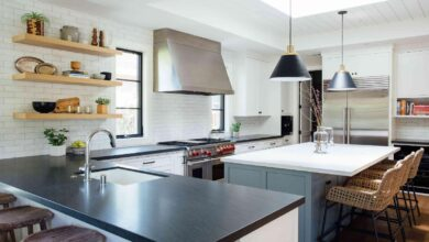 Photo of Design An Ideal Kitchen with Hema Discount Code