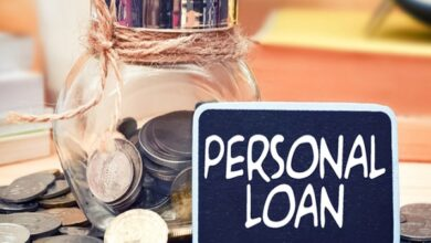 Photo of Unable To Repay Your Personal Loan? Here Are 4 Things To Do