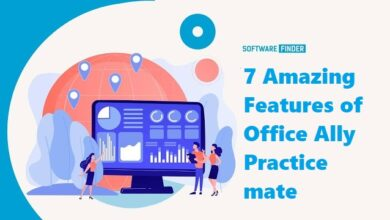Photo of 7 Amazing Features of Office Ally Practice mate