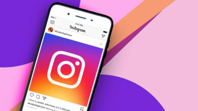 Photo of How to Get More Instagram Followers Easily