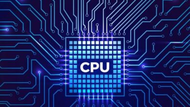 Photo of Importance and Features of a Central Processing Unit (CPUs)