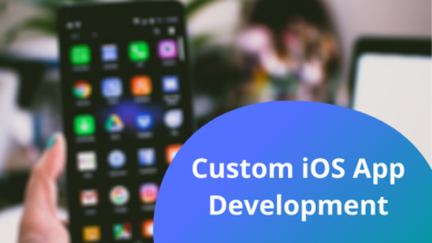 Photo of 5 Prominent iOS App Development Trends to Look for in 2021
