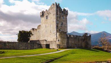 Photo of Killarney Travel Guide: 5 Things To Know Before Visiting Killarney Ireland