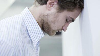 Photo of Find Best Medicine For Migraine Headache Relief