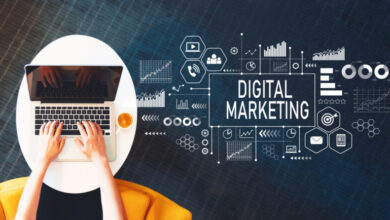 Photo of How Can You Do Digital Marketing For Your Business?