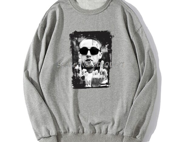 Mac Miller Sweatshirts