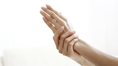 Photo of Hand Care Tips That You Should Know