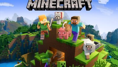 Photo of How To Play Minecraft Games For Free