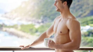 Photo of Benefits of Srinking Coffee to Cure Erectile Dysfunction
