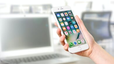 Photo of Tips for Hiring the Best IOS Application Development Services in Los Angeles