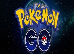 Photo of Pokémon GO APKs-APKZAMN