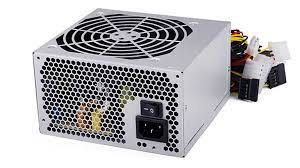Photo of What is Power Supply | Parts inside Power Supply
