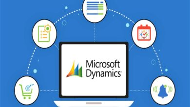 Photo of Using Microsoft Dynamics GP To Its Full Potential