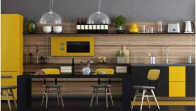 Photo of Top 18 Home Appliances Trends Of Wayfair Discount Code In 2021