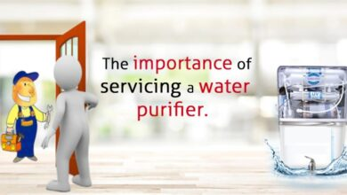 Photo of Aquaguard Service Bangalore: Upgrade Your Water Purifier Service Experience