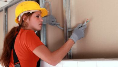 Photo of Electrical Services in Dubai safety tips for your children