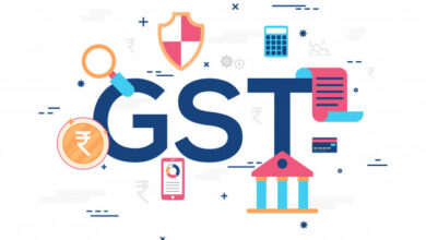 Photo of Knowing About GST And Its Advantages of GST