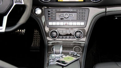 Photo of How And Why Car Tracking Device Needed For Your Luxury Cars