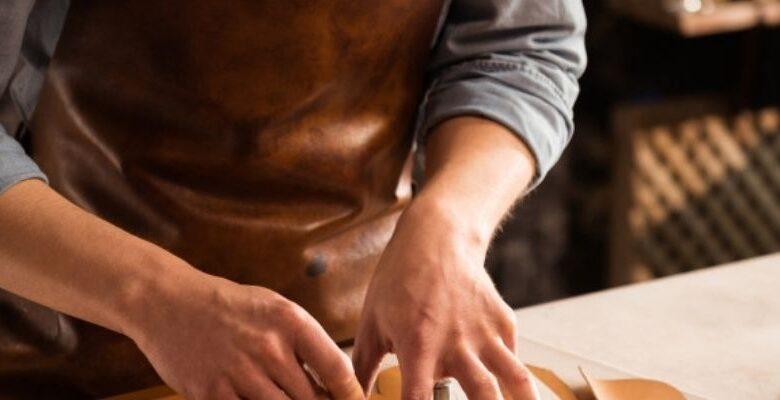 How to start a handicraft business