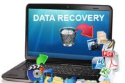 Photo of How to Recover Deleted Video Files from Hard Drive – With Four Steps