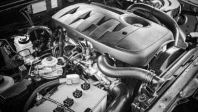 Photo of How To Determine If It's Worth It To Rebuild Your Engine