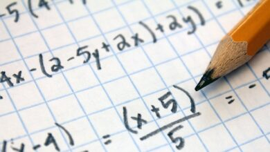 Photo of Linear Algebra And Matrices