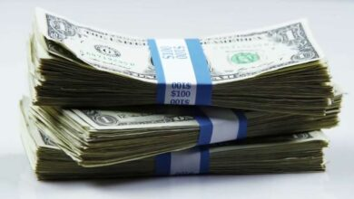 Photo of Five Benefits of How to Legally Hide Your Money from Lawsuits That May Change Your Perspective