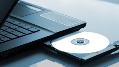 Photo of Importance and Components of Refurbished Optical Drives