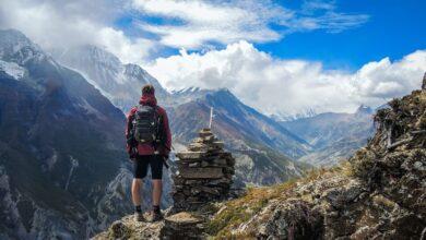 Photo of Best Snow Treks in Himachal Pradesh: