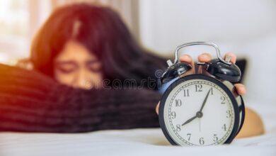 Photo of How To Avoid Procrastination *Practically* & *Permanently*?
