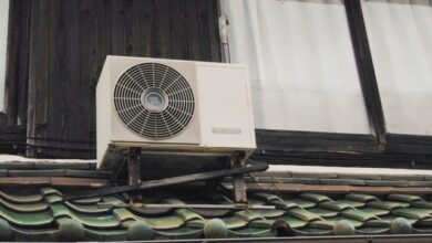 Photo of Incredibly Useful Ideas of Indoor Air Quality