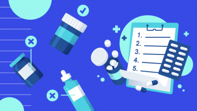 Photo of Top 7 Tips to Improve Your Pharma Artwork Management