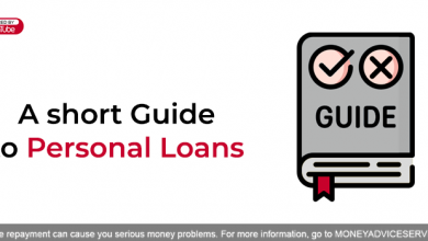 Photo of A Short Guide to Personal Loan