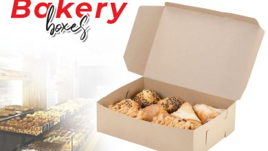 Photo of How We Enhance Marketing Recognition To Use Best Bakery Boxes