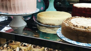 Photo of Things You Must Know Before Ordering For Cake Delivery In Ranchi