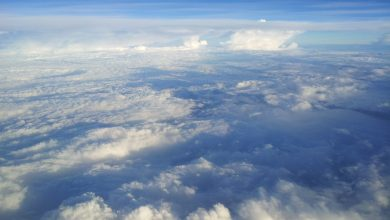 Photo of Clouds And Its Types You Need To Know