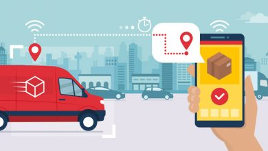 Photo of How to streamline your courier delivery business with courier tracking software?
