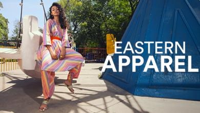 Photo of Best Pakistani Brands Eastern Apparel in 2021