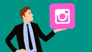 Photo of How Can You Use Instagram To Establish Your Brand?