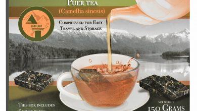 Photo of Travel Tips For Premium Tea Lovers
