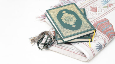 Photo of Must Have Islamic Gifts For Your Loved Ones