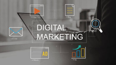 Photo of Qualities Required for a Successful Digital Marketing Professional