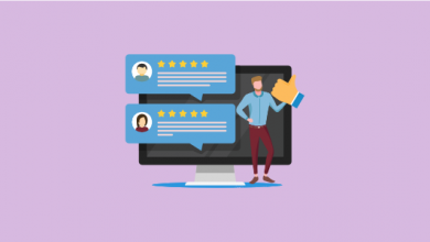 Photo of 5 Best Customer Review Plugins For WordPress