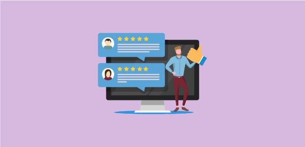 Review-Plugins-For-WordPress