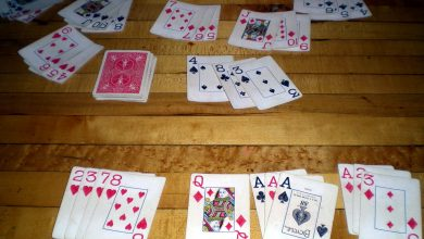 Photo of What is the Best Betting Strategy to Win at Teen Patti Online?