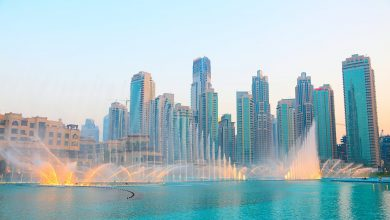 Photo of How to Determine if an Off-Plan Project in Dubai is Right for You?