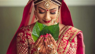 Photo of Everything You Need To Know About Bengali Bridal Look