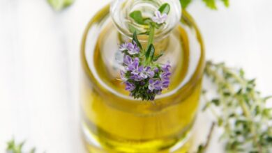 Photo of Essential Oils That Can Help You To Reset Your Hormones