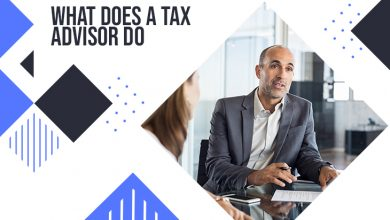 Photo of What does a Tax Advisor Do?